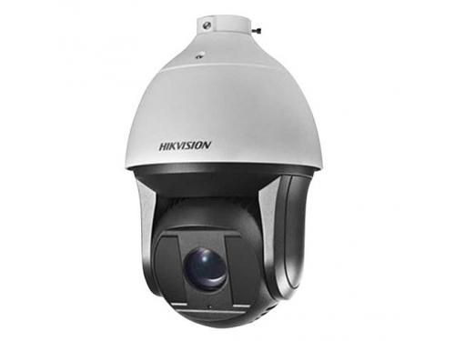 IP-камера Hikvision DS-2DF8236I-AEL, вид 1