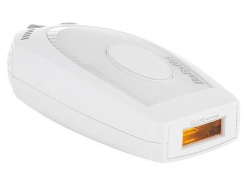 Эпилятор Babyliss Homelight Compact G935E, вид 1