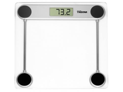 Напольные весы Tristar WG-2421, вид 1