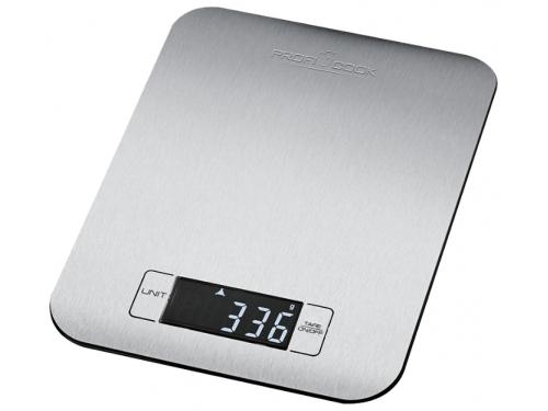 Весы кухонные Profi Cook PC-KW 1061, вид 1