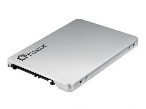 Жесткий диск Plextor PX-128S2C, вид 1