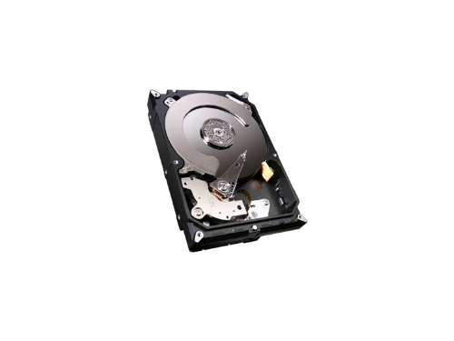 Жесткий диск Seagate ST1000DM003 SATAIII 1000Gb, вид 2