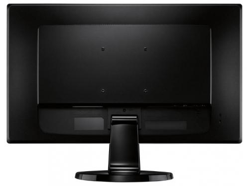Монитор BenQ GL955A Black, вид 4