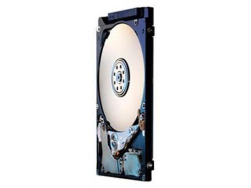 Жесткий диск Hitachi HTS725050A7E630 500Gb SATA, вид 1