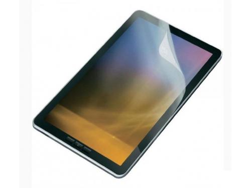 Защитная пленка для планшета Защитная пленка Acer для Acer Iconia A3-A10 антибликовая, ПВХ, вид 1