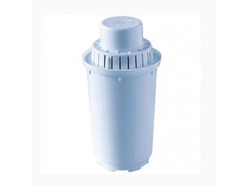 Фильтр для воды АКВАФОР В100-5, вид 2