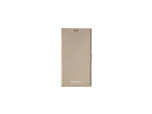 Чехол для смартфона Lenovo K900 Khaki, вид 1
