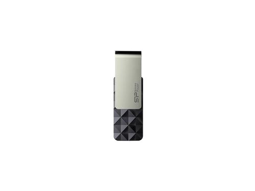 Usb-������ Silicon Power Blaze B30 32GB, ��� 1