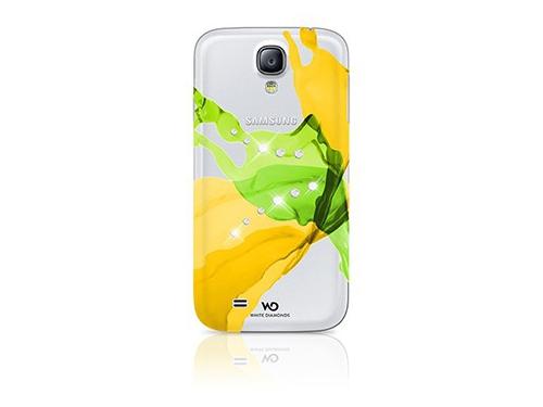 Чехол для смартфона White Diamonds для Samsung Galaxy S4 Liquids Mango, вид 1