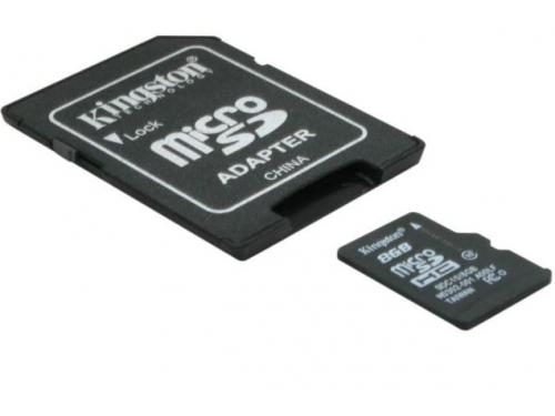 ����� ������ Kingston MBLY10G2/8GB, ��� 3