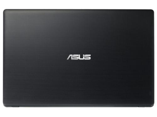 ������� ASUS X751LJ , ��� 5