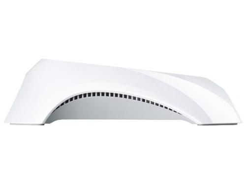Роутер WiFi TP-LINK TL-WR720N, вид 4
