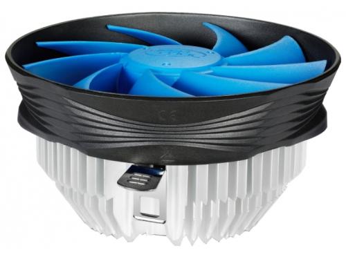 Кулер компьютерный Deepcool GAMMA ARCHER, вид 1