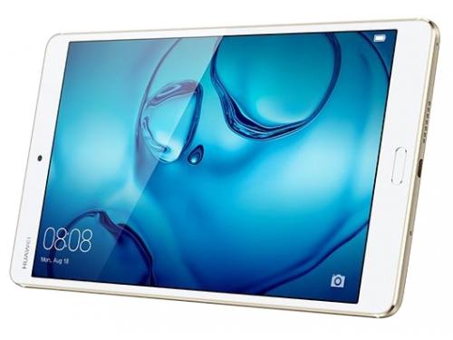 Планшет Huawei MediaPad M3 8.4 32Gb LTE , вид 2