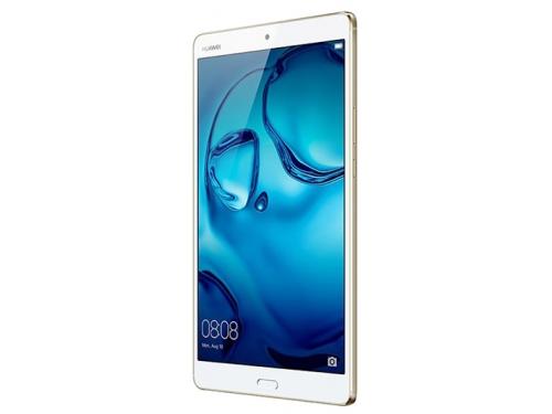 Планшет Huawei MediaPad M3 8.4 32Gb LTE , вид 3