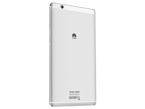Планшет Huawei MediaPad M3 8.4 32Gb LTE , вид 4