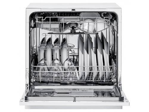 Посудомоечная машина Candy CDCP 8/E, белая, вид 3