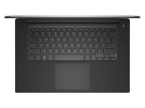 Ноутбук Dell Precision 5510-9594, , вид 2