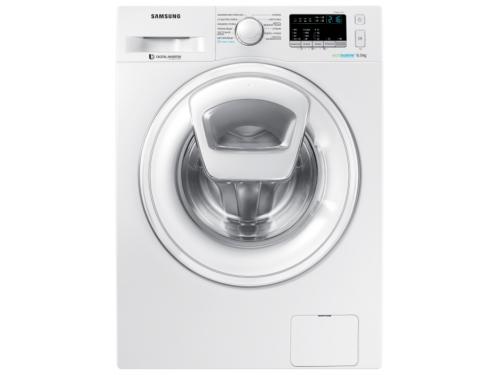 Машина стиральная Samsung WW65K42 E08W, вид 1