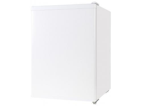 Холодильник Don R-70 B, белый, вид 1