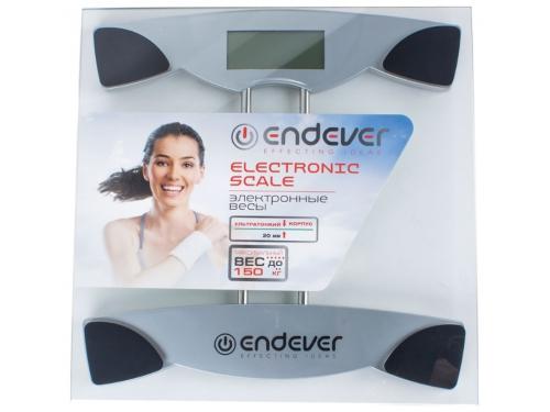 Напольные весы Endever Skyline FS-545, вид 1