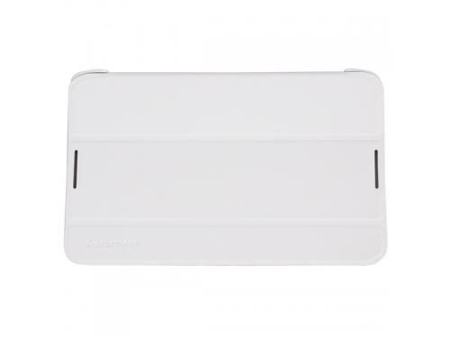 Чехол для планшета Lenovo для Lenovo A3300 White, вид 1