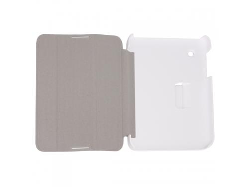 Чехол для планшета Lenovo для Lenovo A3300 White, вид 2