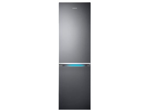 Холодильник Samsung RB41J7761B1, вид 1