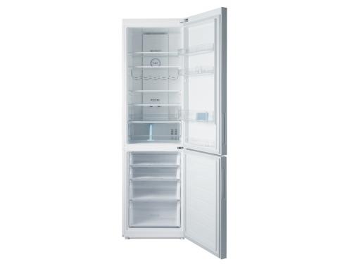 Холодильник Haier C2F637CWMV, белый, вид 2