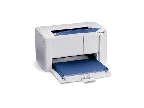 Принтер лазерный ч/б Xerox Phaser 3040B (ч/б, лазерный, А4), вид 3