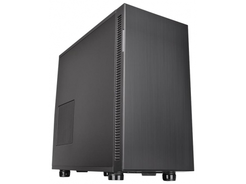 Корпус Thermaltake CA-1E3-00M1NN-00 Suppressor F31 ATX без БП, вид 1