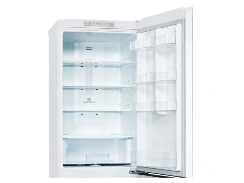 Холодильник LG GA-B409SQCL, вид 4