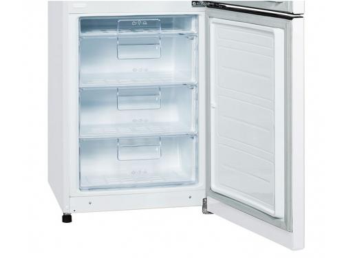 Холодильник LG GA-B409SQCL, вид 5