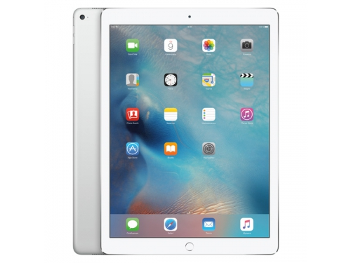 Планшет Apple iPad Pro 12.9 256Gb Wi-Fi , вид 1