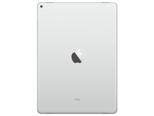 Планшет Apple iPad Pro 12.9 256Gb Wi-Fi , вид 4
