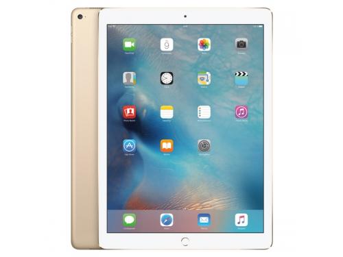 Планшет Apple iPad Pro 12.9 256Gb Wi-Fi , вид 1