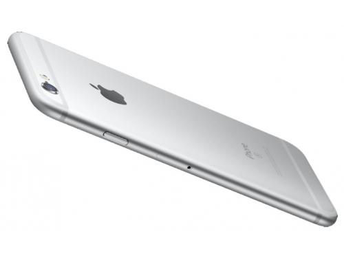 Смартфон Apple iPhone 6S 32Gb, космический серый, вид 2