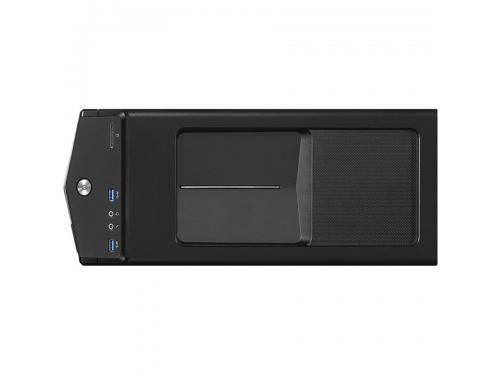 Фирменный компьютер Lenovo IdeaCentre 710-25ISH (i5-6400/8Gb/1000Gb/GTX 750 Ti 2Gb/DVD-RW/Win 10), вид 7