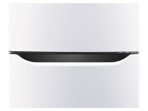Холодильник LG GA-B409SQCL, вид 2
