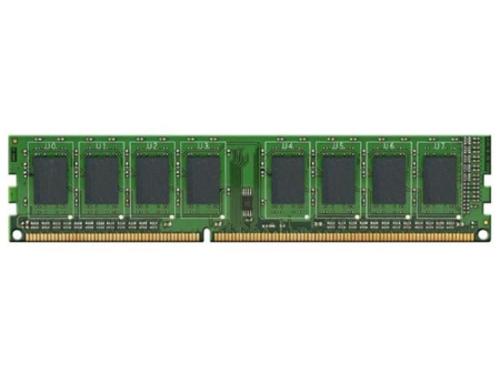 Модуль памяти Kingston KVR16N11/4, вид 2