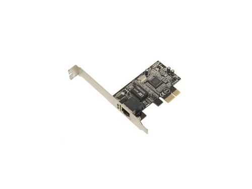 Контроллер Speed Dragon FG-ENW01A-1-BC01 (PCI-E - RJ-45), вид 1