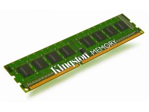 Модуль памяти Kingston KVR1333D3S8N9/2G, вид 1