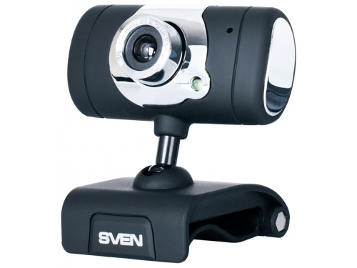 Web-камера Sven IC-525, вид 1