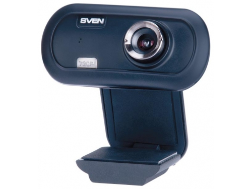 Web-камера Sven IC-950 HD (встроенный микрофон), вид 1