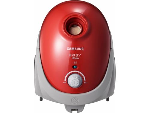 Пылесос Samsung VCC/SC-5251 V3R, вид 2