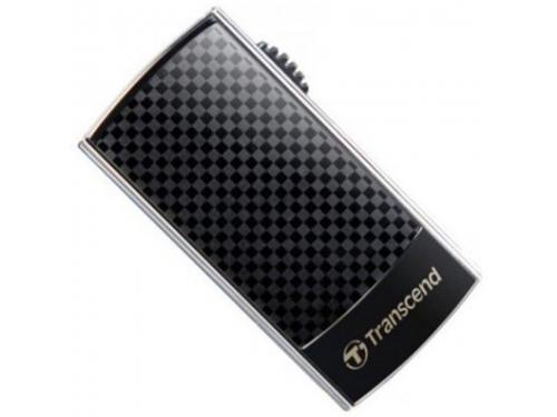 Usb-флешка Flash Drive 32 Gb Transcend JetFlash 560, вид 2