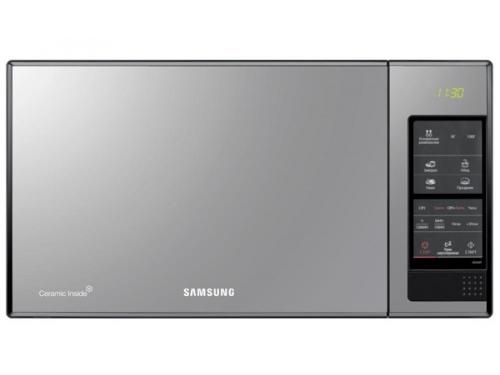 Микроволновая печь Samsung GE83XR, вид 1