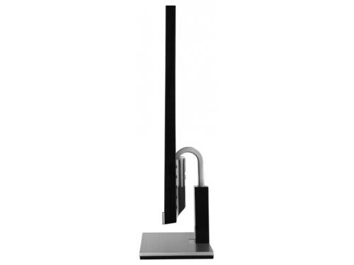 Монитор AOC I2267FW Metal-Black, вид 5