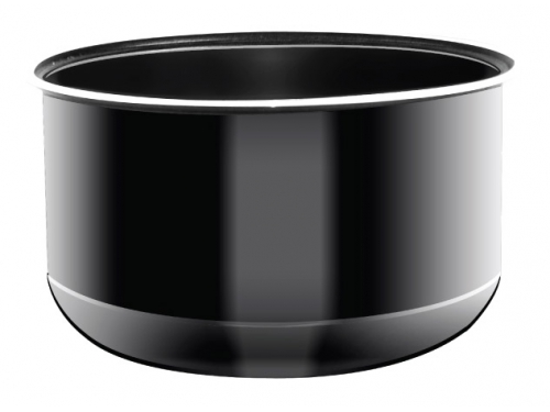 Для мультиварки чаша Redmond RIP-A1 (для мультиварок RMC-M4505, RMC-M10), вид 1