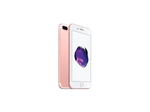 Смартфон Apple iPhone 7 Plus 32Gb Rose Gold (MNQQ2RU/A), вид 1